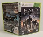 Microsoft Xbox 360 Games Lot - Choose From the Lot - Used #3