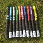 NEW 13X Golf Pride New Decade MultiCompound Standard Golf Grips CHOOSE COLOR