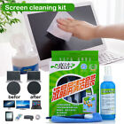 Game Machine Camera Laptop Screen Cleaning KIT LCD Cleaner Professional