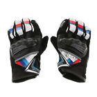 Pair Motorcycle Racing Cycling Full Finger & Touch-Screen Gloves