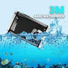 """2.4"""" LCD Video Recorder Portable Waterproof Camera Outdoor Hiking 16MP Pilxel"""