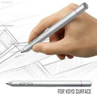 Galleria fotografica Tablet Notebook Notes Capacitive Pen Touch Screen Pencil Universal F1B4