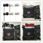 Genuine Beats By Dr. Dre Urbeats 2.0 In-ear Earphones With Pouch & Tips