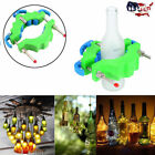 Adjustable DIY Glass Wine Beer Bottle Cutter Recycle Cutting Craft Machine Tool