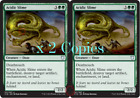 MTG Commander 2018 C18 Choose your Uncommon x 2 - IN STOCK - Buy 2 Save 10%