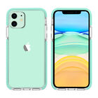 Kyпить For iPhone 11 Pro MAX XR 7 8Plus XS Max SE 2020 Clear Case Girly Cute Soft Cover на еВаy.соm