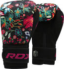 RDX Boxing Gloves Ladies
