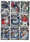 2016 BOWMAN'S BEST - TOP PROSPECTS, RC'S, STARS - (BASE or REFRACTOR) - U PICK!!