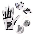 Outdoor For Golf Glove Pack-365 Mens Golf Breathable Gloves Left Hand Sports