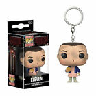 Keychain Funko Pocket Pop! Baby Groot, Giant, Dead Pool Vinyl Spider Iron Man #1