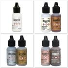 Внешний вид - Tim Holtz Ranger Alcohol Ink Mixatives You Choose