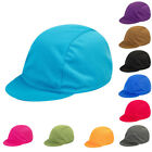 Women Men Cap Hat Visor Sunproof Breathable For Outdoor Cycling Hiking Climbing