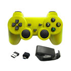 Smart Wireless Gamepad Game Controller For Type-c Android Phone TV Box PC LOT ST