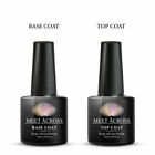 2 Sheets 3D Nail Art DIY Transfer Sticker Emoji Decals Manicure Decoration Tips $0.99 USD on eBay