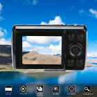 2.4'' HD 1280P LCD 8xDigital Camera 16MP Anti-Shake Face Detection Camcorder