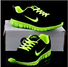 New fashion men's shoes, women's well-trained tennis sports and leisure sports20