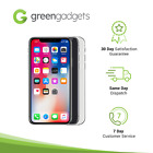 Apple iPhone X 64GB 256GB Space Grey Silver Unlocked Smartphone As New Condition