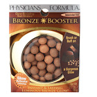 "Physicians Formula Bronze Booster ""PICK YOUR"""