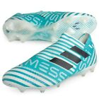 ADIDAS NEMEZIZ MESSI 17+ 360AGILITY FG SOCCER CLEATS SHOES BY2401 Retail $320