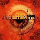 Soul Searching Sun by Life of Agony (CD, Sep-1997, Roadrunner Records)