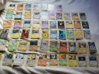 Pokemon Cards EX Holon Phantoms make your selection