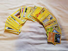 Pokemon Cards XY Fates Collide make your selection