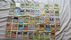 Pokemon Cards Ex Crystal Guardians Make your selection
