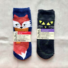 BATH BODY WORKS SHEA INFUSED LOUNGE SOCKS ONE SIZE Different styles
