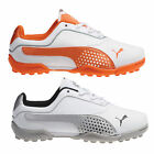 New Puma 2015 Titantour Junior JR Golf Shoes 187853 - Pick Size