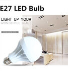 Led Bulbs lights 3W led light bulb DC12V E27 volt Led to led Bedroom lamp free