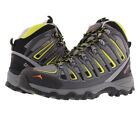 Pacific Mountain Incline Men's Waterproof Hiking Backpacking