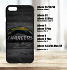 Los Angeles Chargers NFL Iphone Case 5C 5S 6 7 8 Plus, X XS XS Max XR 1 $16.95 USD on eBay