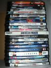4K ULTRA HD ONLY * Action Thrillers Epic Kids Films Many Options UHD Coco Others