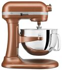 KitchenAid 6-Quart Pro 600 Bowl-Lift Stand Mixers (575-watt Motor) | Multiple Co