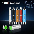 Authorized Dealer.  Yocan1 Evolve Plus