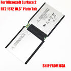 New Battery for Microsoft Surface 2 RT2 Pro3 3 Pro4 4 Book Keyboard Screen