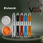 Authorized Dealer.  Yocan1 Evolve