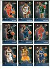 2018 19 Panini Donruss Basketball RETRO SERIES You Pick BIRD IVERSON KOBE NASH + on eBay