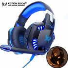 Astro Gaming Headset Xbox One PS4  Stereo wired gamer Earphone with Microphone
