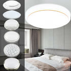 12W LED Ceiling Down Light Panel Living Room Bathroom Kitchen Lamp Chandelier