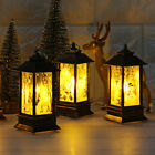 Christmas Candle with LED Tea light Candles for Christmas Decoration part