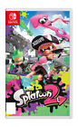Splatoon+2+%28Nintendo+Switch%2C+2017%29