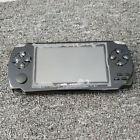8GB Retro 1000 Games Handheld MP4 MP5 Video Player Game Console AV Out   Camera