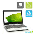 Custom Build Hp Elitebook 810 G1 Tablet  I5 Dual-core Min 1.90ghz B V.waa