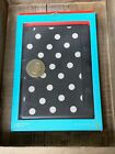 LOOK! Apple IPAD AIR 2 Kate Spade Magnet Folio Case MULTIPLE OPTIONS AVAIL