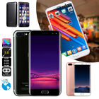"""5"""" R11 Hd Quad Core Smartphone 1g+8g Dual Sim Camera Mobile Phone Android6.0 Hot"""