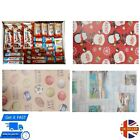 KINDER Large Chocolate Hamper Mix Selection Gift Box Present Birthday,X-Mas etc