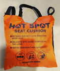 Therm-A-SEAT Heat-a-Seat Insulated Hunting Seat Cushion/PillowSeats & Chairs - 52507