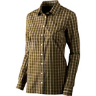Seeland Lady Breatrice Shirt,