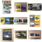Внешний вид - The Surfer's Journal Magazine Volumes 5-22 Pick Your Issue